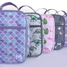 montii co lunchbags
